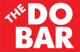 The Do Bar