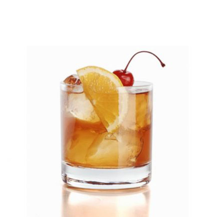 The Do Bar   Cocktails - The Do Bar