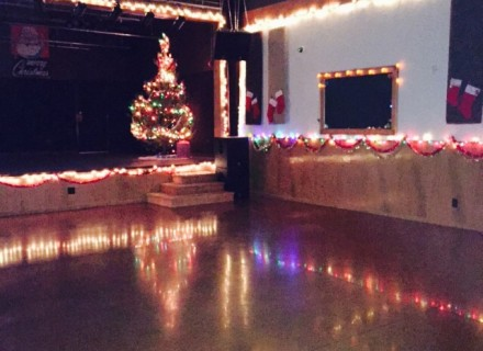 Christmas15_IMG_5420
