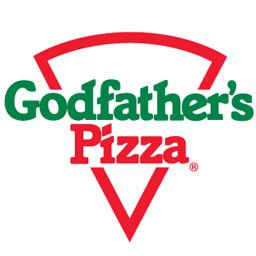 1985 godfathers